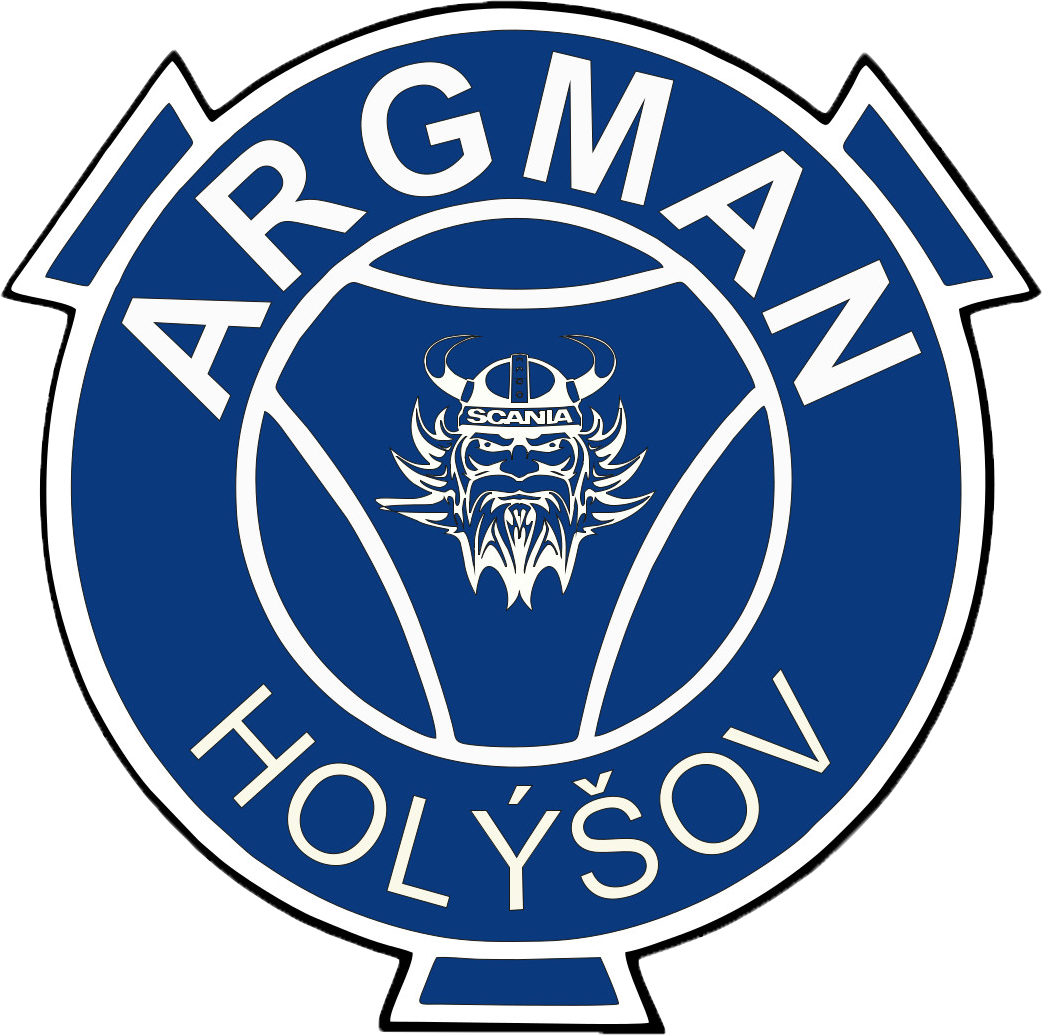 Argman